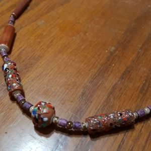 """Other - 16"""" Girls necklace"""